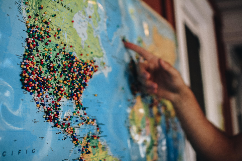 consejos de la Cámara de Comercio Internacional para negociar