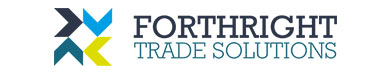 forthright trade solution