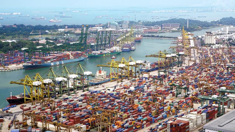 exportmind-atrevete a exportar